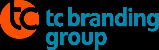 TC Branding Group